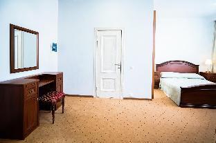 Apart Hotel Leon