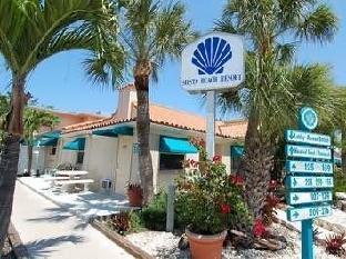 Siesta Beach Resorts & Suites - Siesta Key