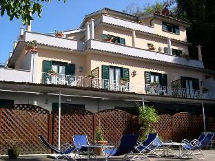 Hotel Residence Villa Anna