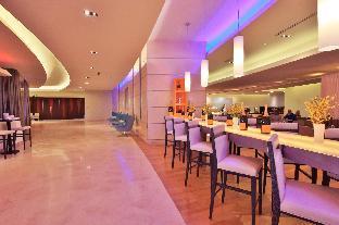 room of Naples Grande Beach Resort