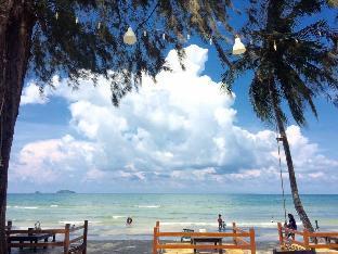 Flora I Talay Resort discount