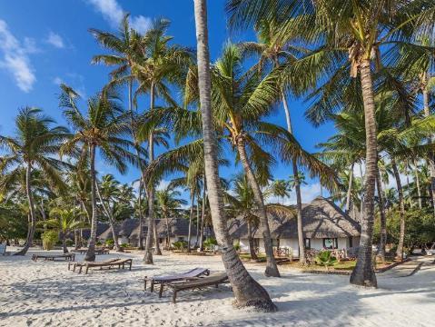 Diamonds Mapenzi Beach Special Offer