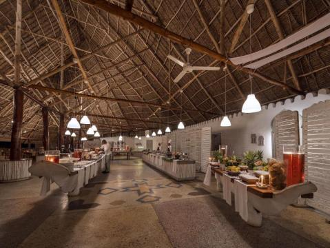 Diamonds Mapenzi Beach Beach Resort Deals