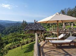 Neptune Ngorongoro Luxury Lodge All Inclusive Karatu