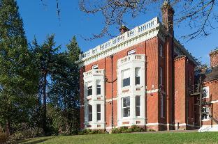 Torrington Hall