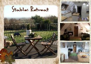 Stables Retreat