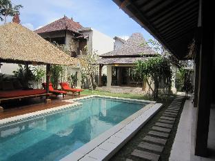 Villa Kampung