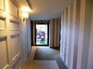 ムジーク ホテル5