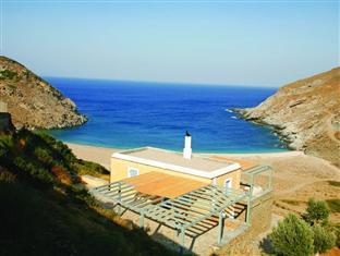 Aegea Blue Cycladitic Resort