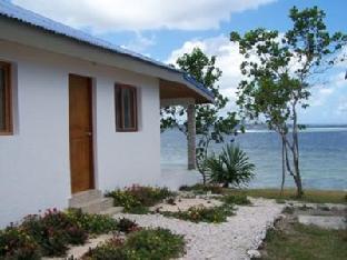 expedia Tara Beach Resort