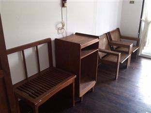Kalaw Hotel Kalaw - Guest Room
