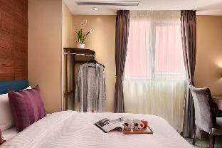 ムジーク ホテル2
