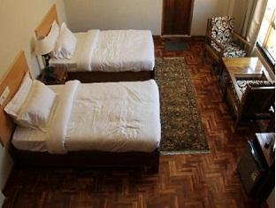 booking.com Khamsum Inn