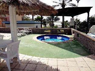 hotels.com Hamala Beach Resort