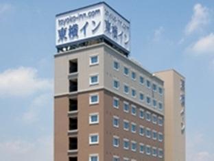 Toyoko Inn Tochigi Ashikaga-eki Kita-guchi image
