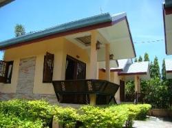Faungfu Villa Chaweng Samui
