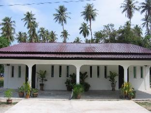 Hotel Panglima Guesthouse Langkawi  in Langkawi, Malaysia