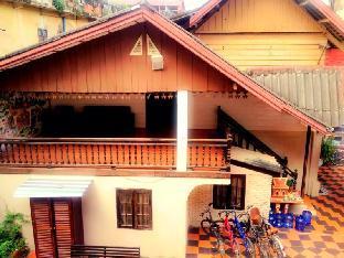 รูปแบบ/รูปภาพ:Vientiane Star Hotel