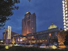 Hohhot Inner Mongolia Hotel, Hohhot