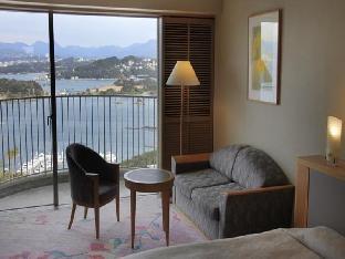 Shirahama Coganoi Resort & Spa image