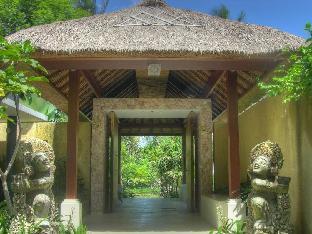 Jl. Pura Gunung Sari No. 4, Peliatan