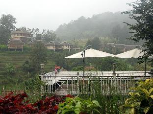 Phuchinda Holiday House