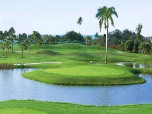 booking.com Wyndham Nassau Resort And Crystal Palace Casino