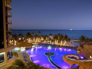 expedia Wyndham Nassau Resort And Crystal Palace Casino