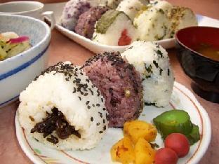 토요코 인 이즈모-시 에키마에 image