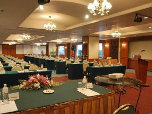 Grand Margherita Hotel Kuching - Meeting Room