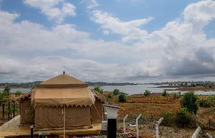 V Resorts Mridur Vaitarna Алванд