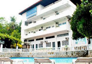 Antipolo Hotels Reservations