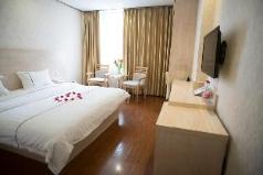 Xinyuexin Hotel, Guangzhou