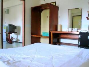 リバー クワイ マンション River Kwai Mansion