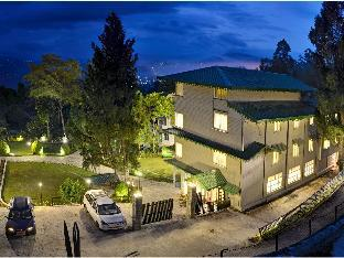 Summit Barsana Resort & Spa