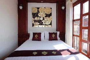 รูปแบบ/รูปภาพ:Manorom Boutique Hotel