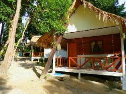 Smile Sunset Resort Koh Lipe