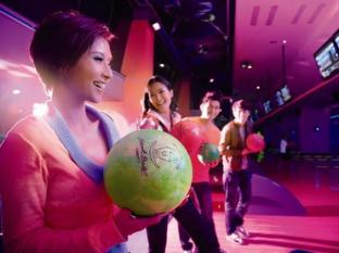 Theme Park Hotel Genting Highlands - Recreational Facilities