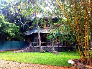 The Ruuk Resort
