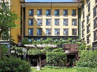Mercure Bologna Centro Hotel