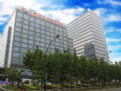 CYTS Eastern Jiading Hotel Shanghai, Shanghai