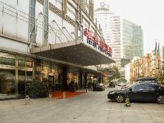 Beijing River View Hotel, Beijing
