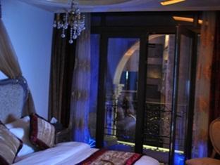 trivago Q Hotel