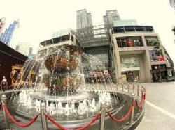 Kuala Lumpur Suite Kuala Lumpur