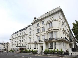 Get Coupons Royal Eagle Hotel