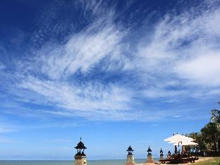 Mukdara Beach Villa & Spa Hotel discount