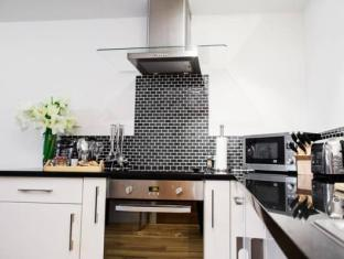 Fishergate Apartments - Norwich