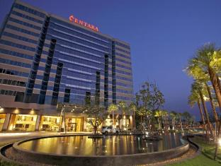/th-th/centara-hotel-convention-centre-udon-thani-hotel/hotel/udon-thani-th.html?asq=jGXBHFvRg5Z51Emf%2fbXG4w%3d%3d