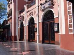Classic Hollywood Studio Apartment Los Angeles