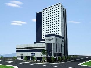 Nevali Hotel